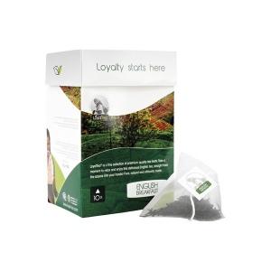 LoyalBox de LoyalTea