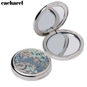 Boîte miroir Etincelle