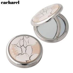 Boîte miroir Equateur