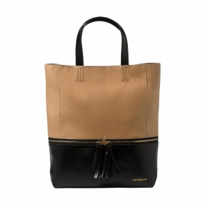 Sac shopping Pompadour