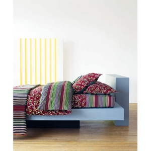 Housse couette kenzo