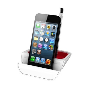 Porte-téléphone/tablette Standi de Gumbite