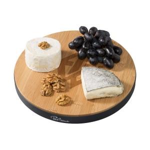 Plateau à fromage Paul Bocuse