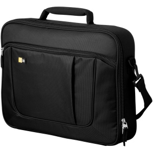 "Sacoche ordinateur 15.6"" Case Logic"