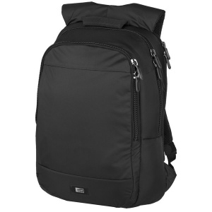 "Sacoche ordinateur/sac à dos 15.6"" Case Logic"