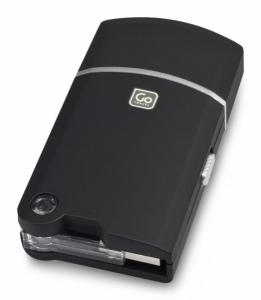 Rasoir USB de voyage Go Travel