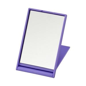 Miroir avec support