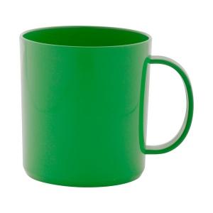 mug  - Witar