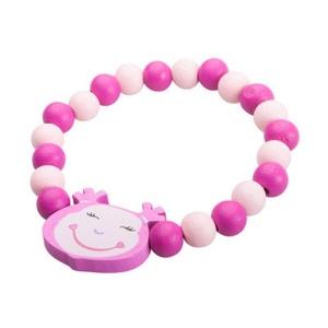 Bracelet Pretty