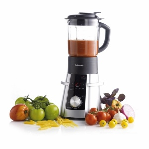 Blender chauffant Soup Maker