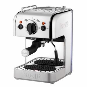Machine à café 3 en 1