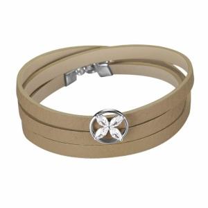 Bracelet Thriving Flora
