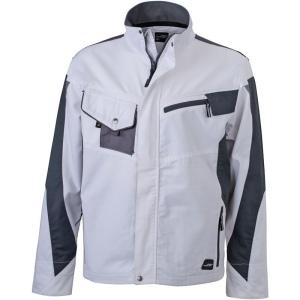 Unisex Communication OrsadeLa Textile Workwear ProduitVeste hQrdts