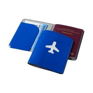 Protège-passeport Voyage