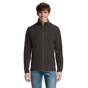 Veste micro polaire 3XL zippée homme - Nova Men