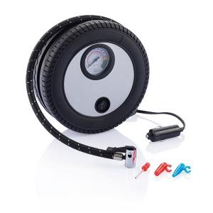 Pompe électrique pour voiture 12V