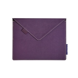 ECOSCREEN - Pochette-tablette universelle