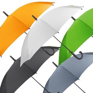 SING'IN - Parapluie mini-golf tempête