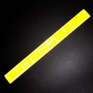 WARNING LINE - Bracelet clip