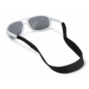 Lanières lunettes de soleil