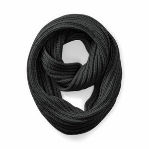 Echarpe - Deluxe Infinity Scarf