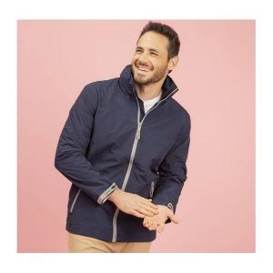 Veste coupe-vent sportswear - Adventure