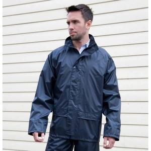 Veste imperméable Stormdri Essentiel - Core Stormdri Jacket