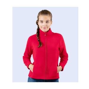 Veste polaire femme  330 - Full Zip Women