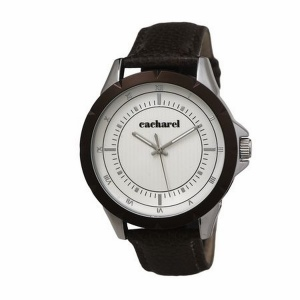 Montre London Marron