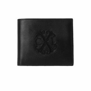 Portefeuille porte-monnaie Logotype