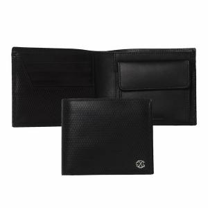 Portefeuille porte-monnaie Rhombe