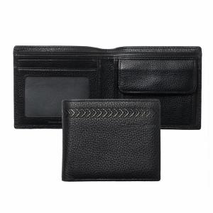 Portefeuille porte-monnaie Galon