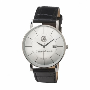 Montre dateur Sunray