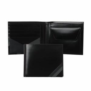 Portefeuille porte-monnaie Corner