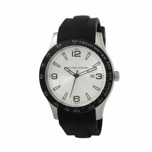 Montre dateur Torrent