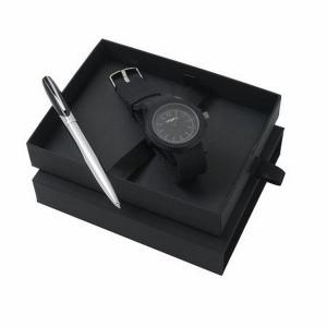 Parure - montre UNGARO