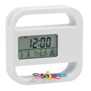 horloge de table Soret