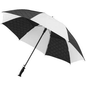 """Parapluie automatique aéré de 27"""" Champions"""