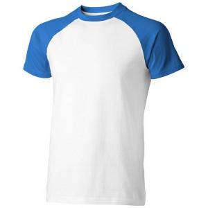 T-shirt Backspin