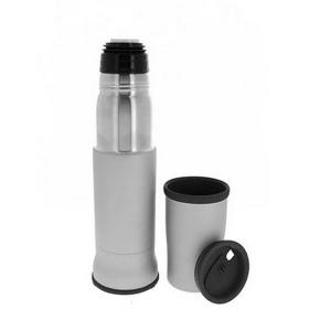 VUARNET - Bouteille et Mug Isotherme