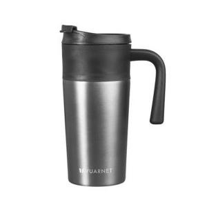 VUARNET - Mug Titane
