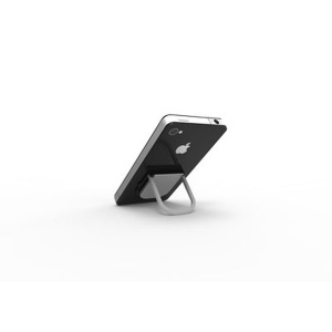 """Support pour smartphone """"phone ring"""""""