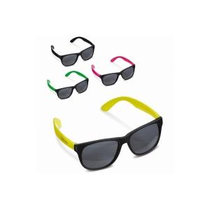 lunettes de soleil goodies lunettes de soleil personnalise publicitaire pas cher