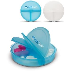 Boîte à pilules 3 compartiments 9938001f59c