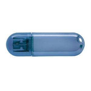 Clé USB Infotech - 4 Go