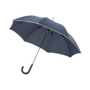 Parapluie 23
