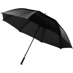Parapluie de golf à ouverture automatique 32