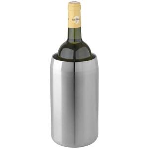 Refroidisseur à vin Flow