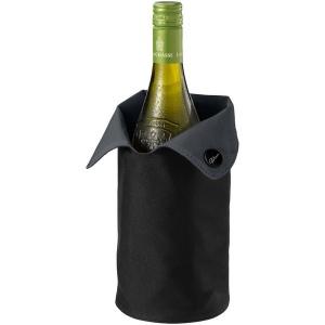 Housse refroidisseuse de vin Noron
