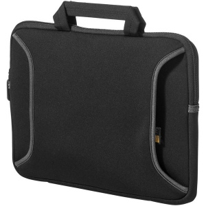 Housse 12.1 Chromebooks™